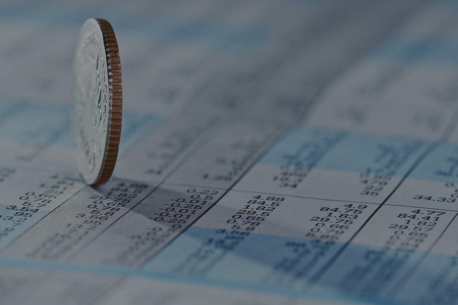 Isee 2020, INPS spiega redditi e patrimoni considerati