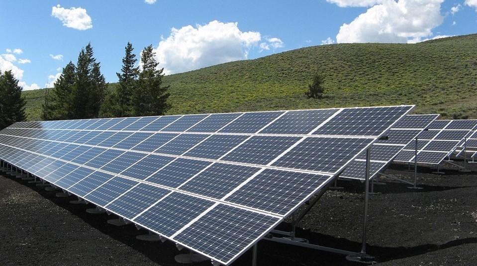 La produzione di energie rinnovabili in Italia
