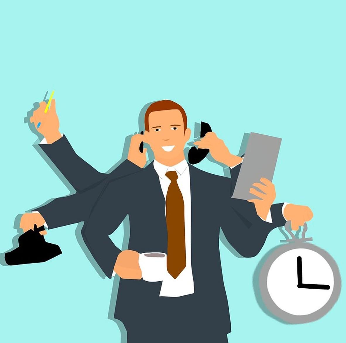 Lavorare part time, come funziona il contratto con regole in vigore