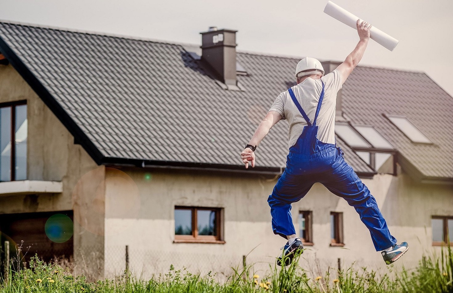 Lavori in casa senza permessi quali si possono fare. Regole aggiornate 2019