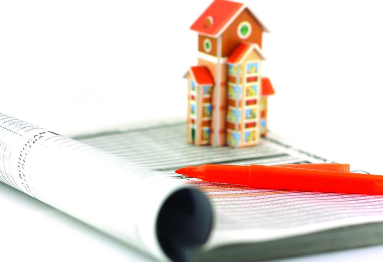 Lavori in casa senza permesso del Comune. Bonus e incentivi fiscali possibili