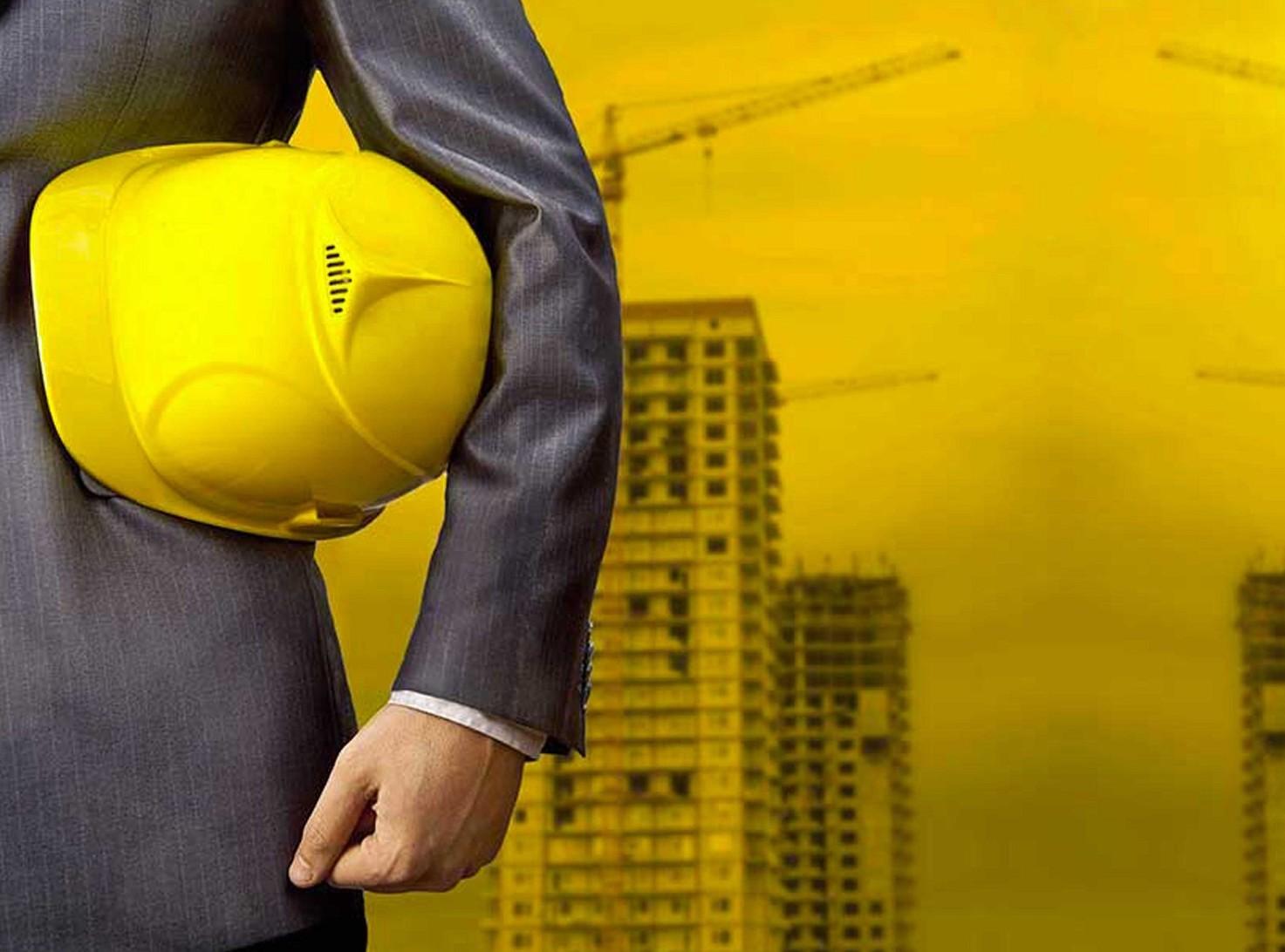 Lavori urgenti in condominio quali sono, quando e come si possono fare