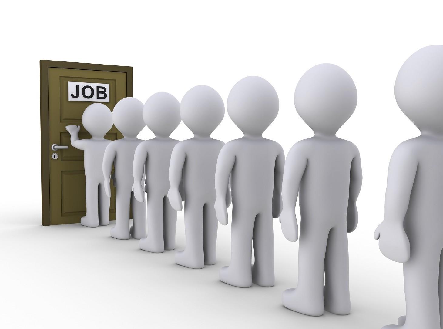 Lavoro interinale: cos'è e come funziona il contratto?
