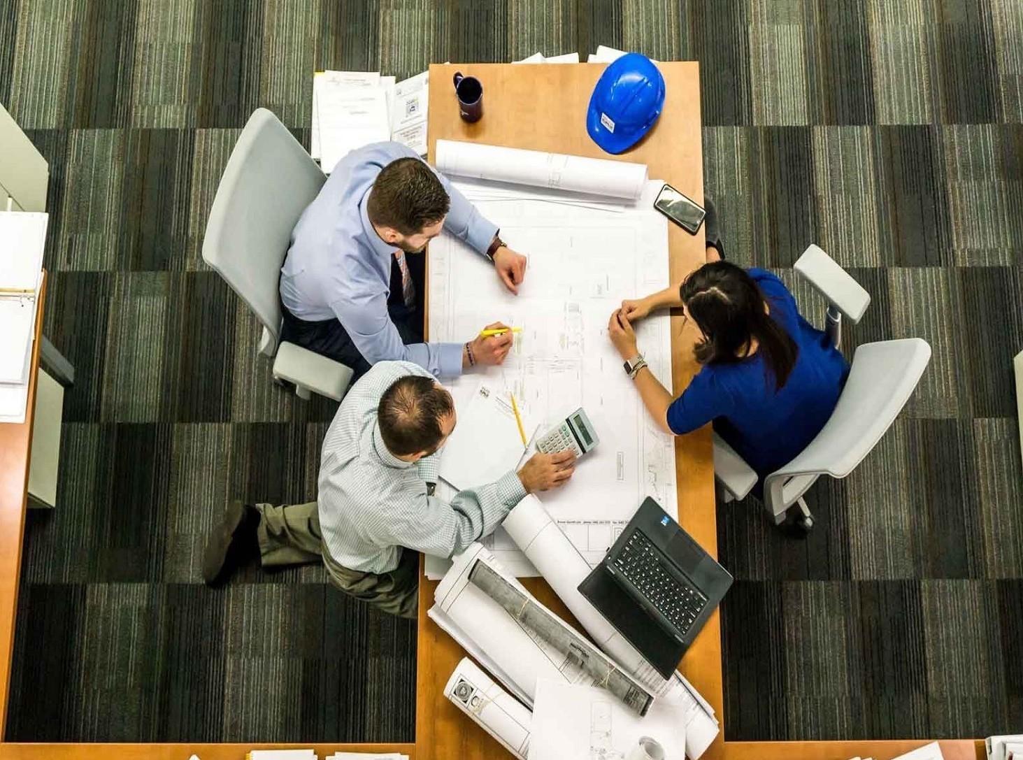 Lavoro straordinario, le regole e normativa attuale