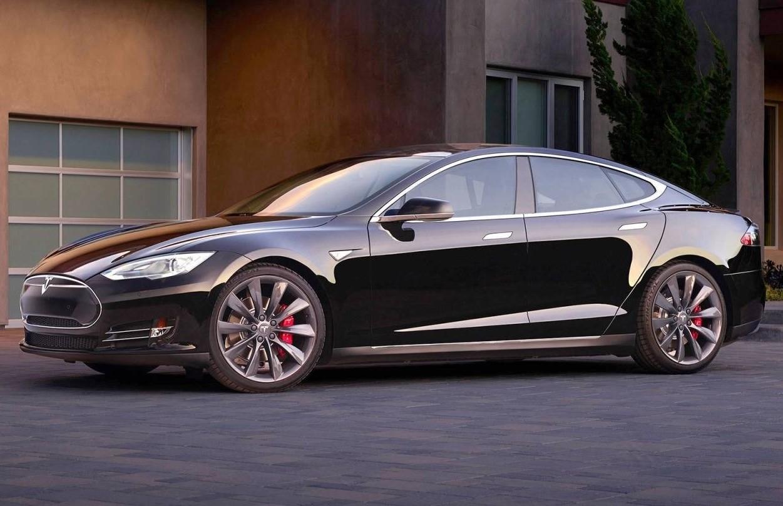 Le auto elettriche più convenienti: prezzi e dotazioni