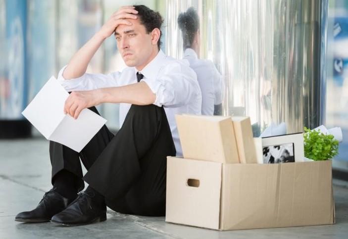Licenziamento illegittimo: hai diritto a un risarcimento?