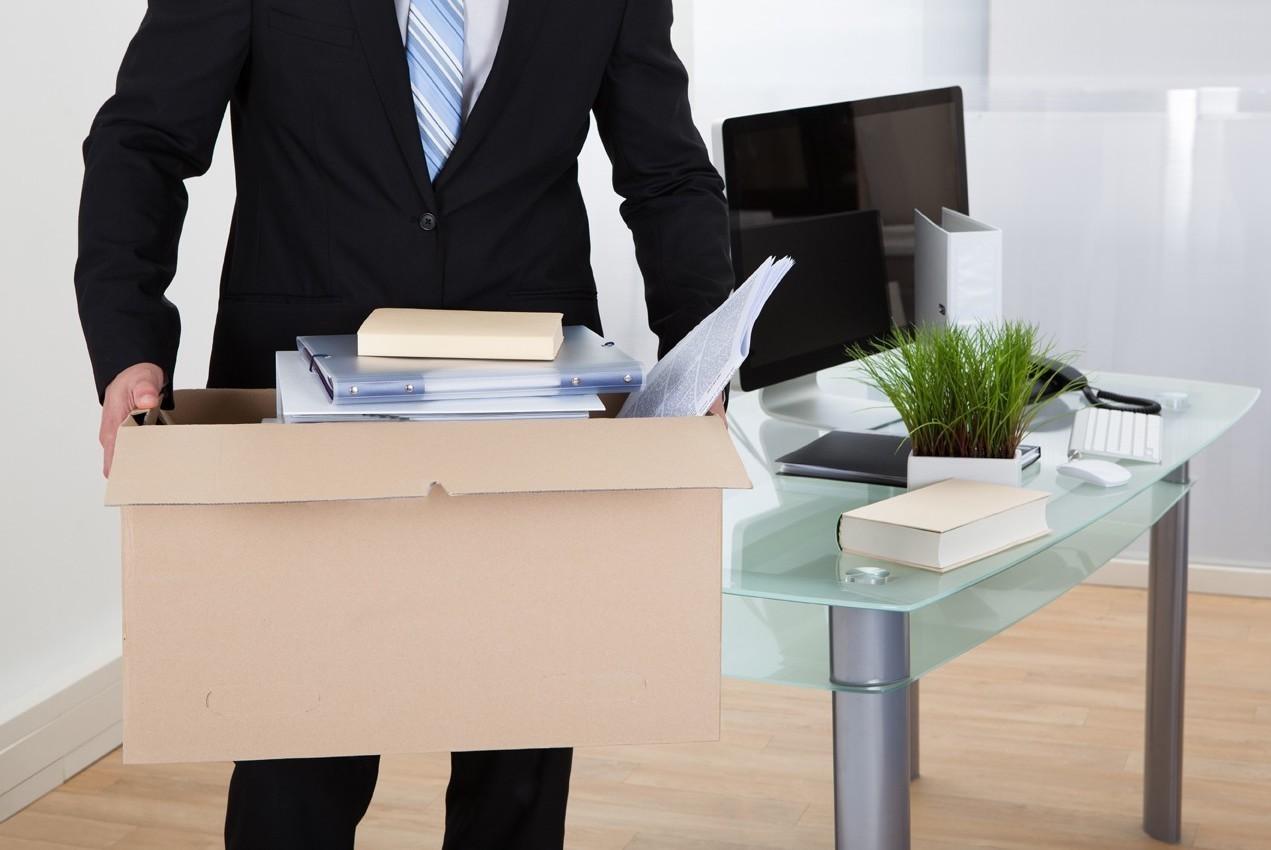 Licenziamento per giusta causa: procedura e preavviso