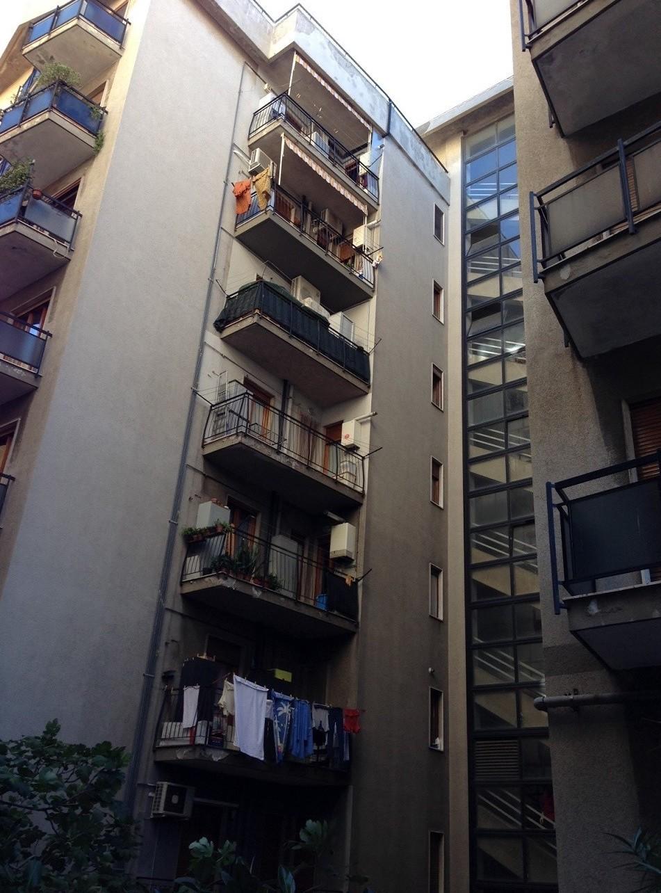 Litigi condominiali, cosa fare e come tutelarsi nei casi di litigio più frequenti