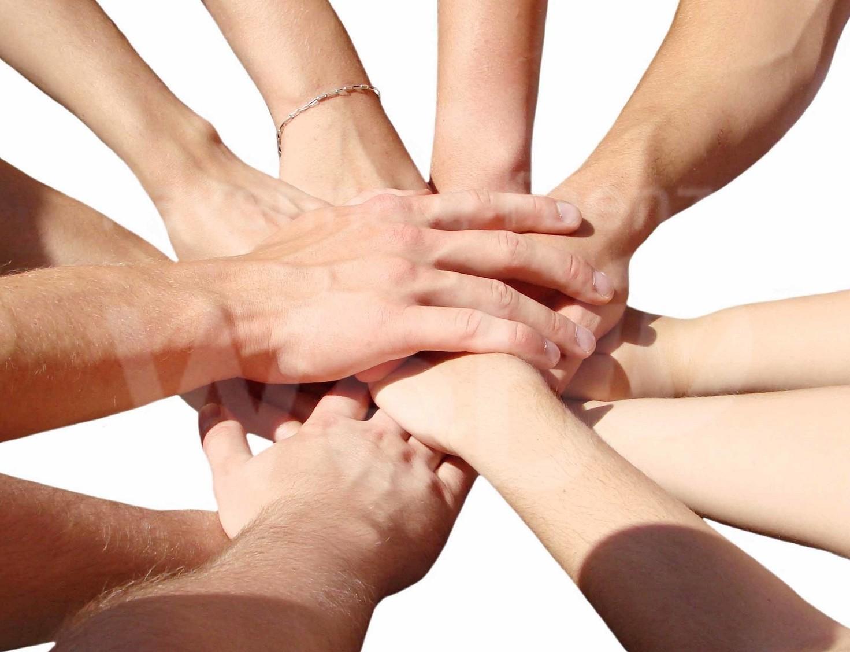 Malattia contratto cooperative sociali 2020 come funziona. Diritti e doveri lavoratore per leggi