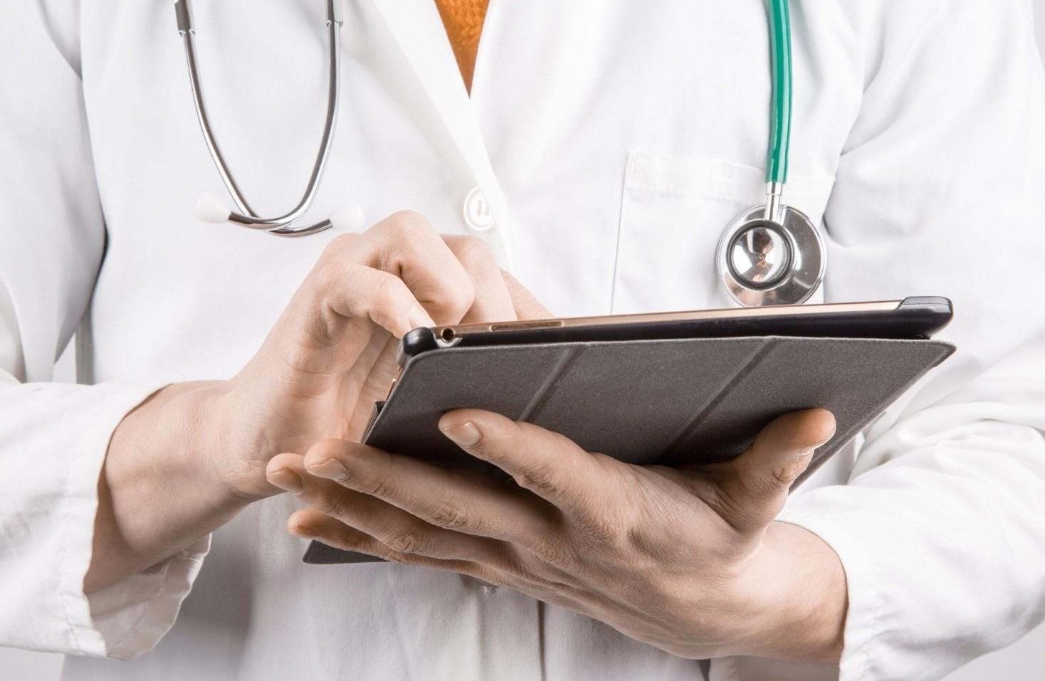 Malattia liberi professionisti e autonomi, diritti e indennità INPS. Regole aggiornate