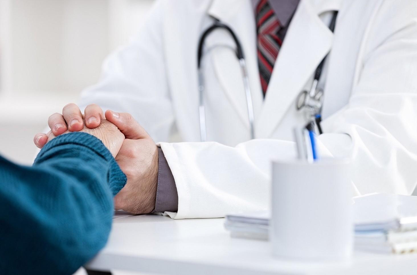 Malattie croniche 2020 e lavoro. Lista diritti