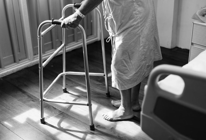 Malattie per cui è riconosciuta invalidità 2020. Lista INPS aggiornata.