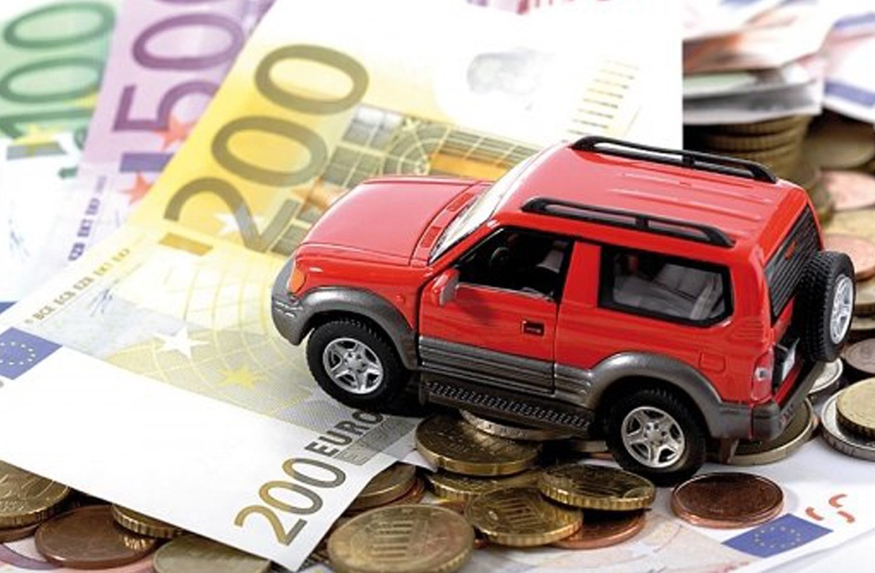 Massimale assicurazione auto: cos'è e come funziona