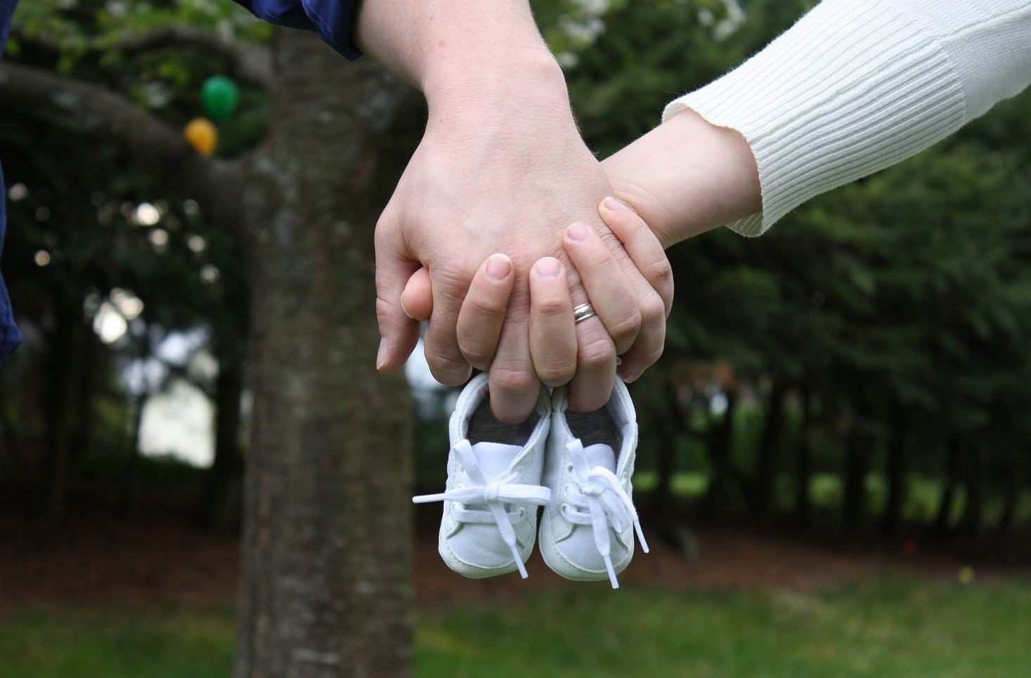 Maternità e part time 2020 calcolo indennità spettante. Quanto si prende e durata