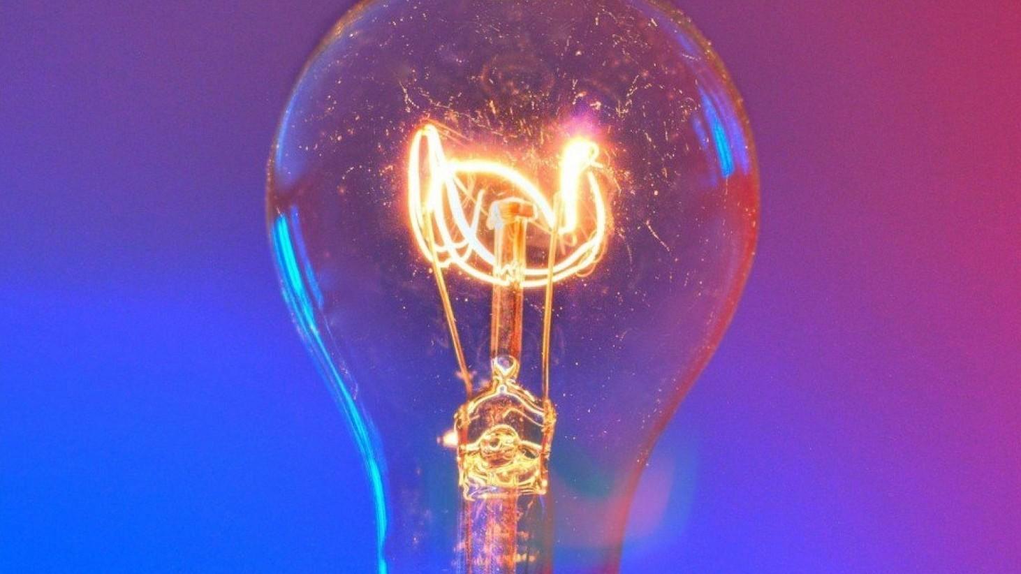 Mercato energia libera 2020 obbligatorio cosa cambia per clienti