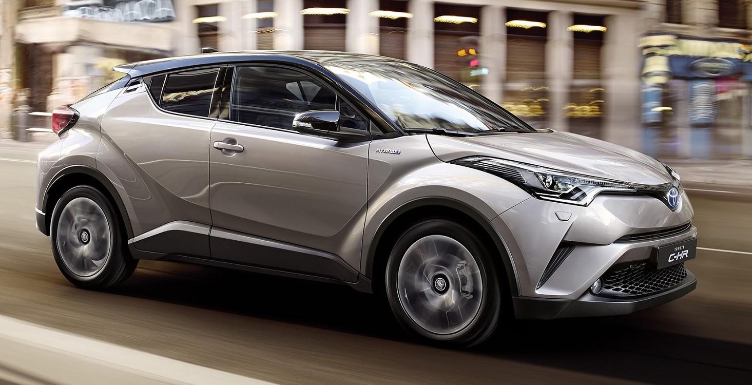 Migliori auto ibride del 2018: prezzi, consumi, incentivi