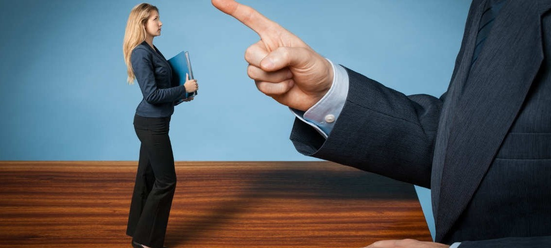 Mobbing sul lavoro: cos'è, cosa fare e come difendersi