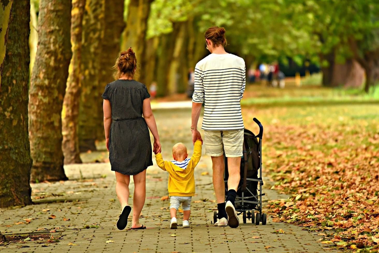 Modulo prefatto da scaricare per rinuncia agli assegni familiari in favore marito o moglie 2020
