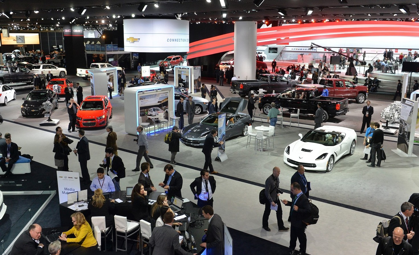 Motor Show Bologna 2017: tutte le info sui biglietti
