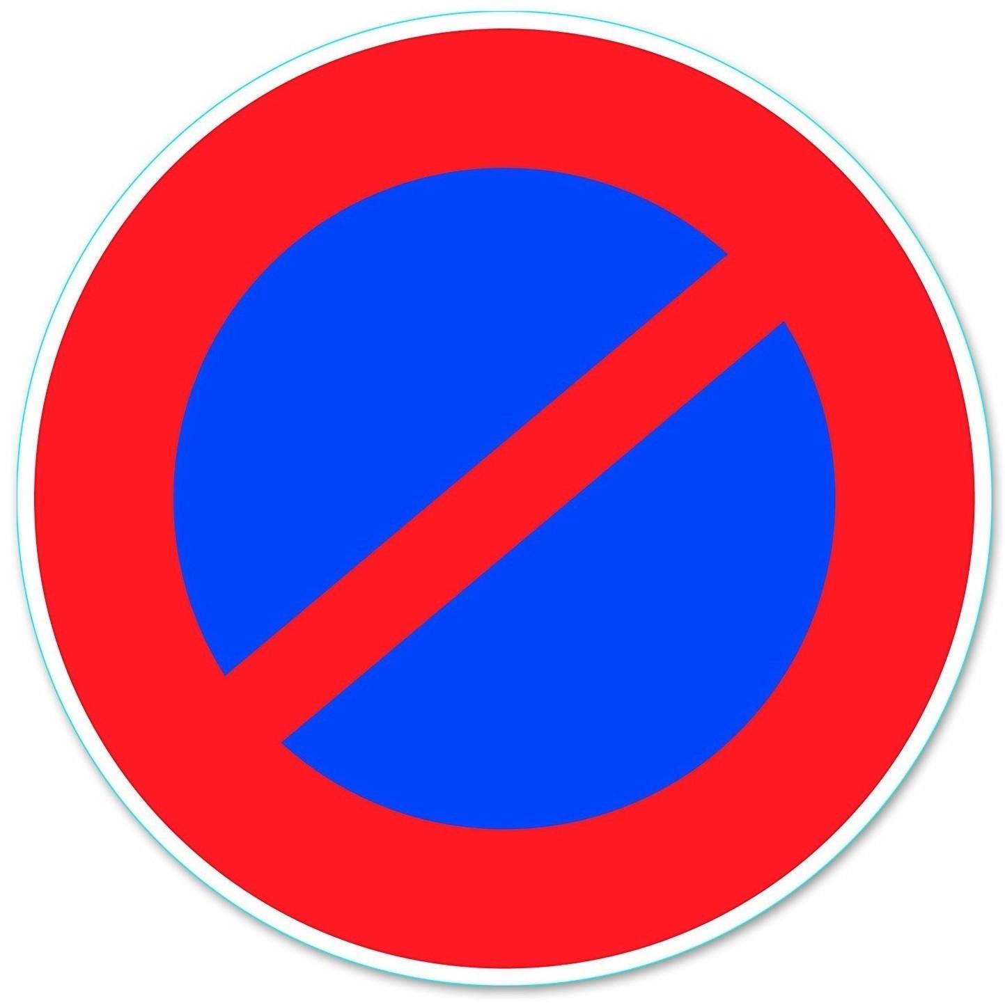 Multa per divieto di sosta auto quando è nulla. Tutti i casi aggiornati