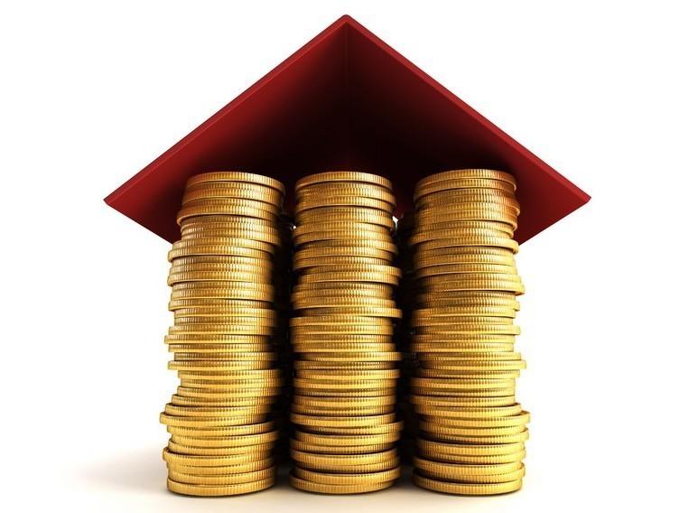 Mutuo per ristrutturazione prima casa: come funziona?