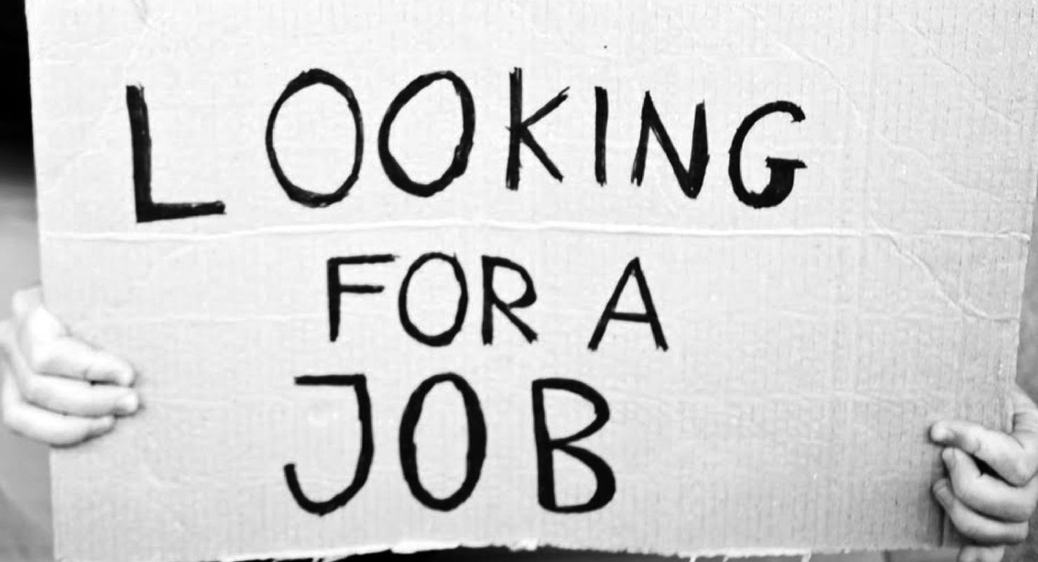 NASPI 2019: requisiti disoccupazione INPS, durata, calcolo importo e domanda