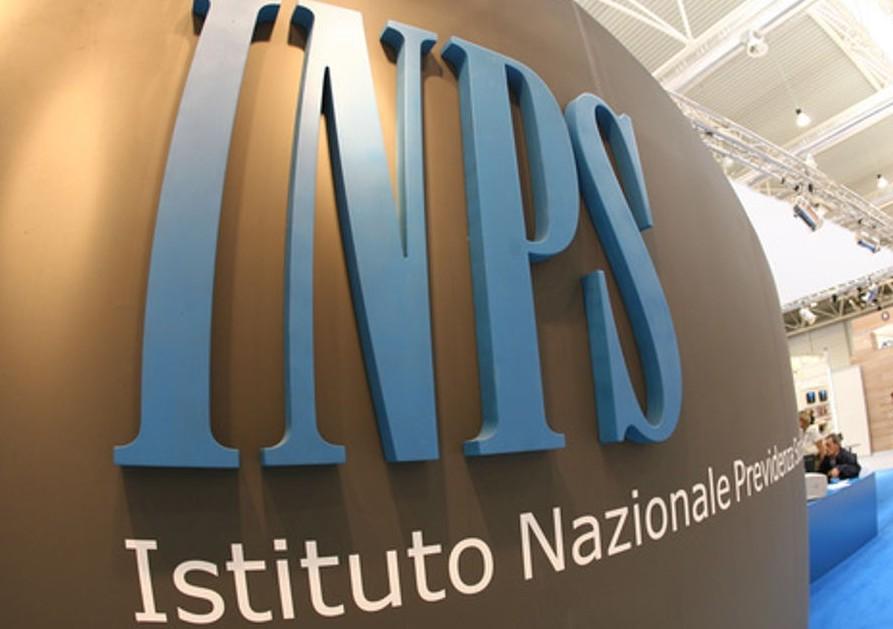 NASPI, come richiedere e fare domanda per indennità di disoccupazione. Procedura e moduli