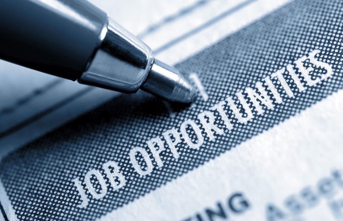 Naspi e Dis Coll 2019 differenze per chi ha perso lavoro, licenziati e disoccupati
