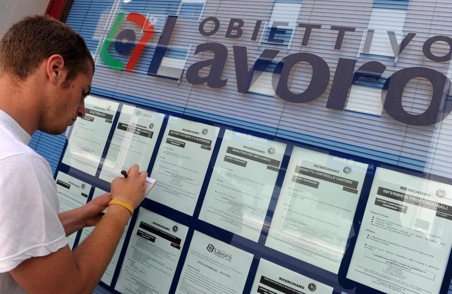 Decreto Sostegni: 2.400 euro a lavoratori dipendenti e autonomi. In quali casi?