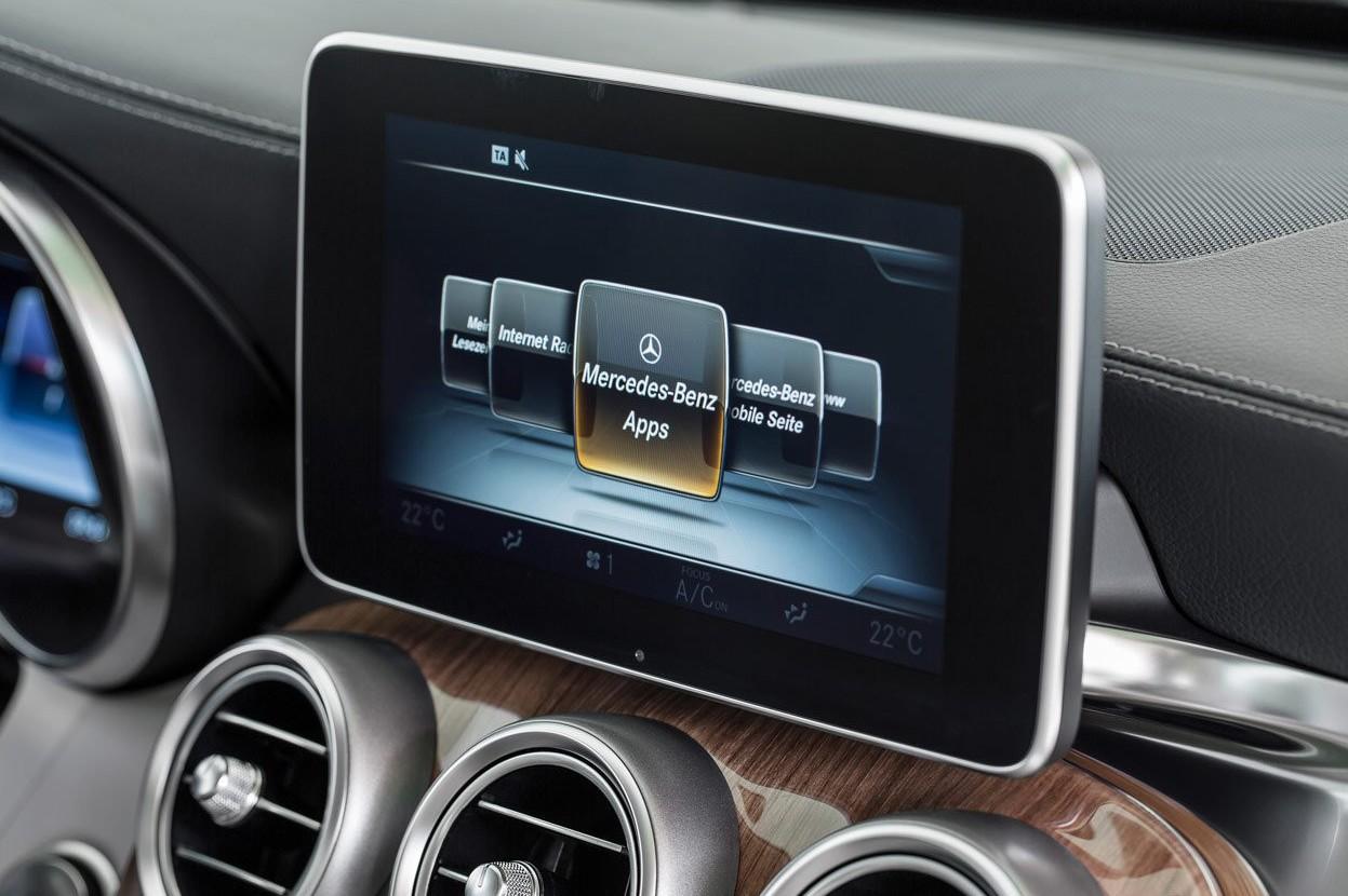 Navigatori auto: caratteristiche e guida all'acquisto