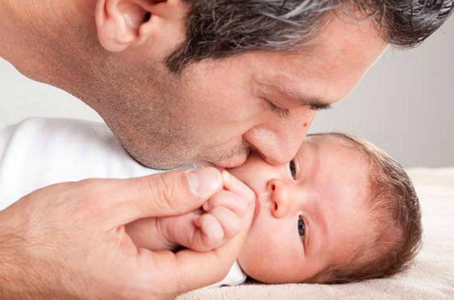Nessuna multa per papà divorziati che non vedono figli, sentenza Cassazione 2020