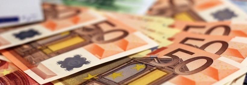 Obbligazioni subordinate: definizione, funzionamento e rischi