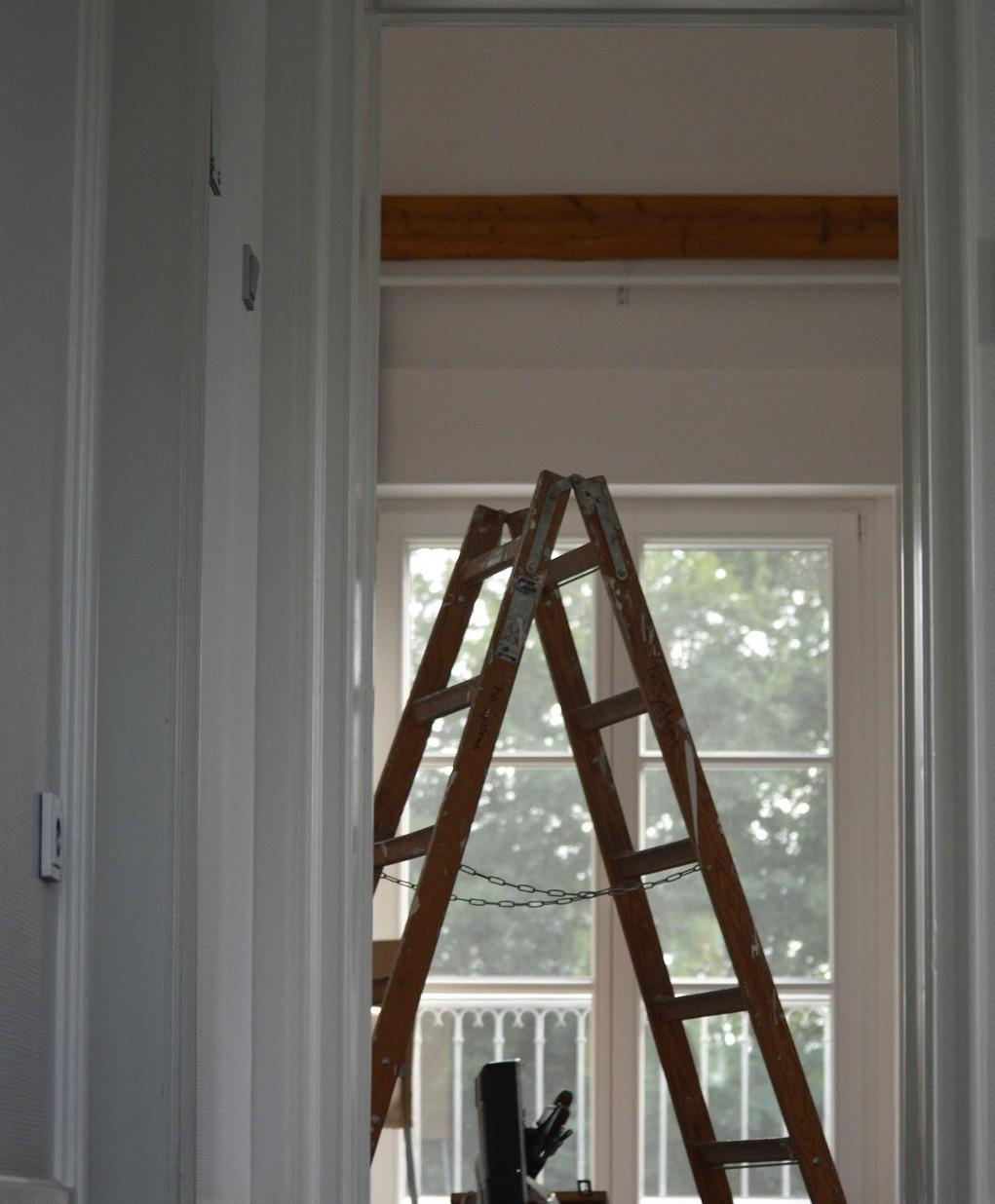 Obblighi 2020 per chi fa lavori in casa in condominio nel proprio appartamento