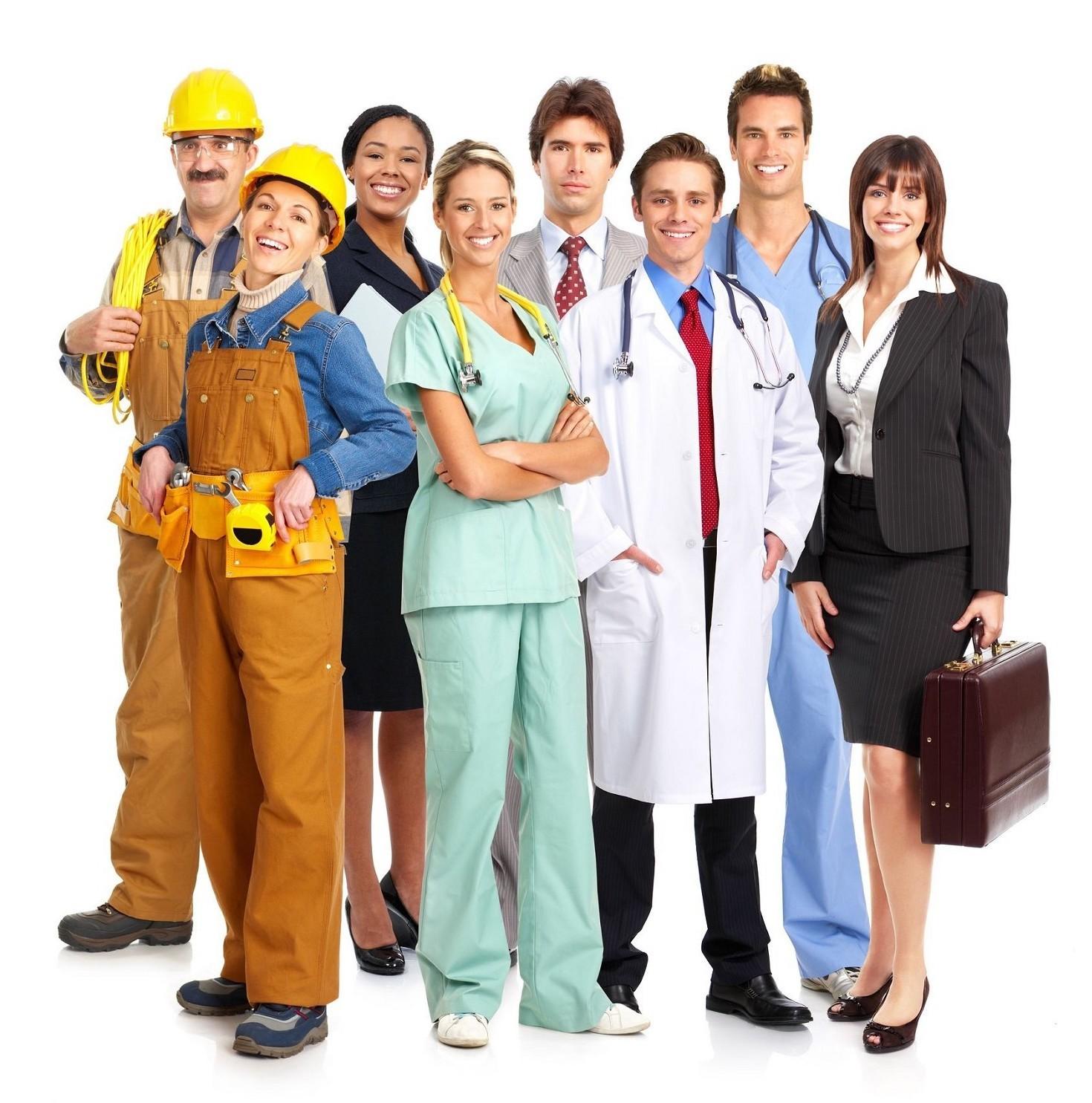 Obblighi del lavoratore, ecco quali sono e cosa si rischia se non rispettati
