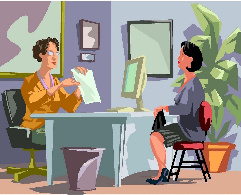 Opzione donna 2020, nuovi requisiti ampliati con proroga. Aumentano beneficiari