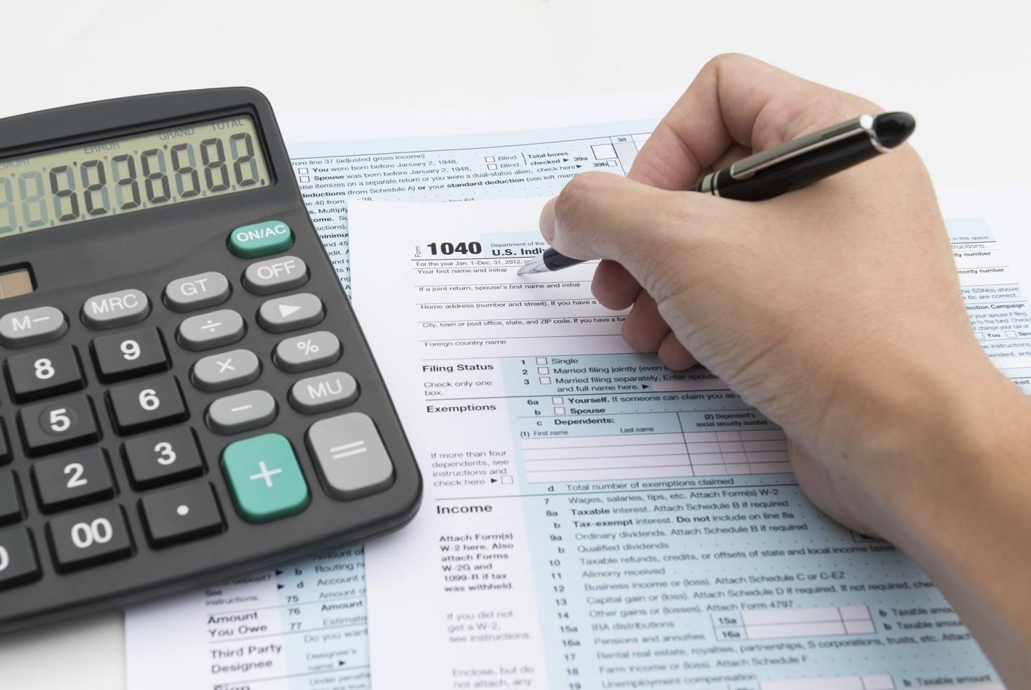 Pagare meno tasse 2019 legalmente. Come fare con leggi in vigore