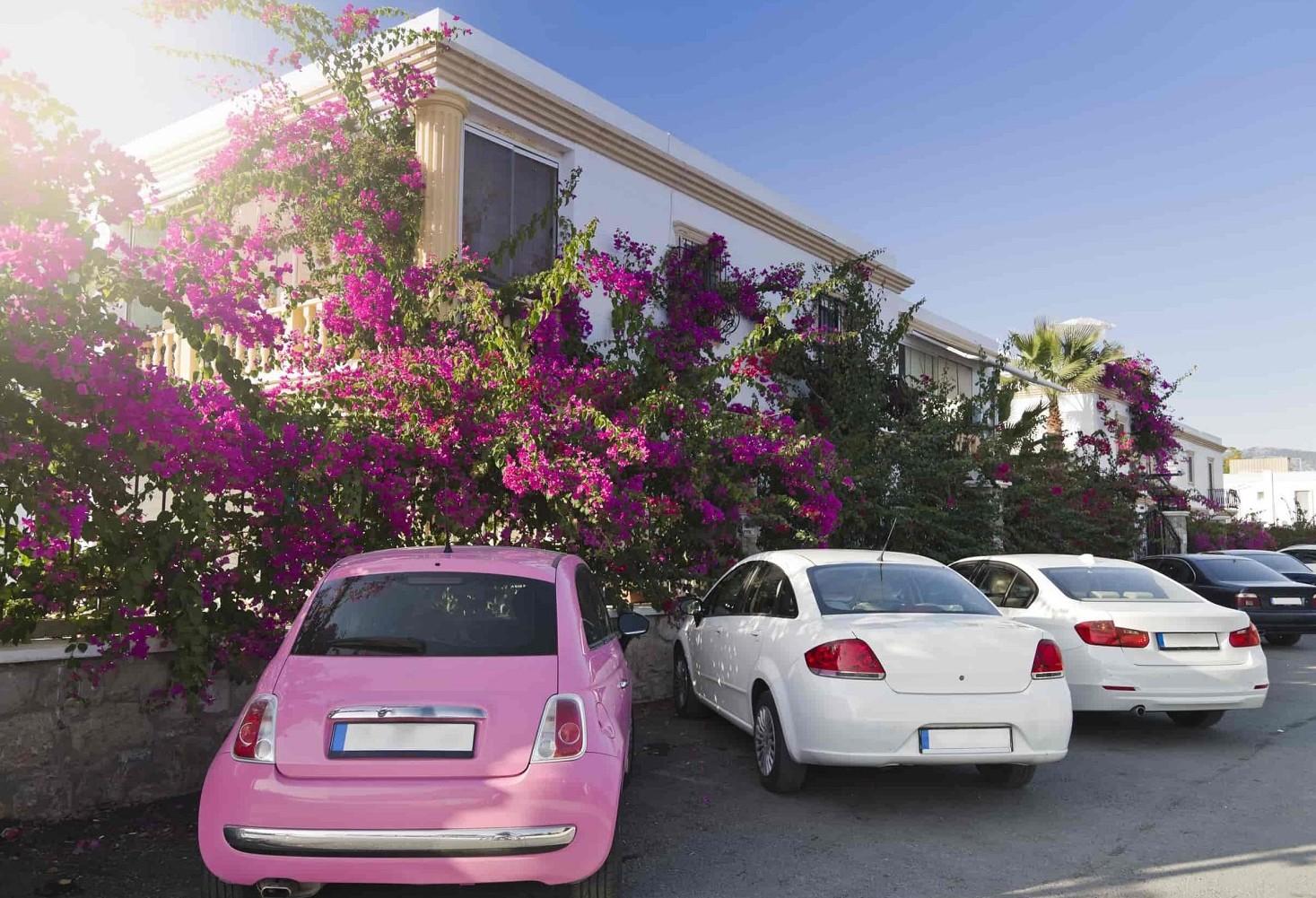 Parcheggio condominio, le regole e leggi in vigore sul posto auto