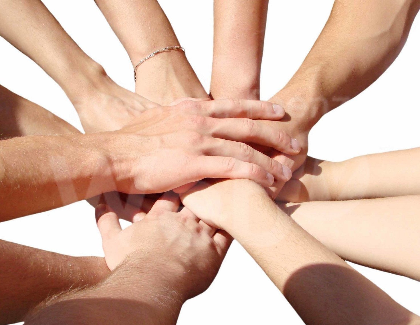 Part time contratto cooperativa sociale 2020 stipendi, orario, pausa pranzo, ferie, permessi, malattia