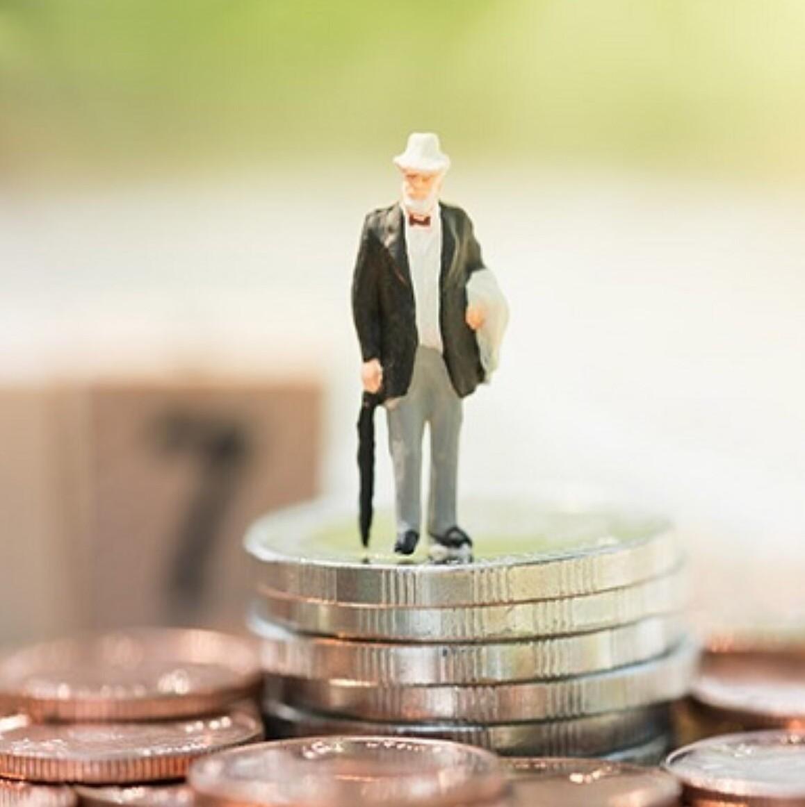 Partita Iva 2020 pensionati chi può aprirla, limiti e requisiti