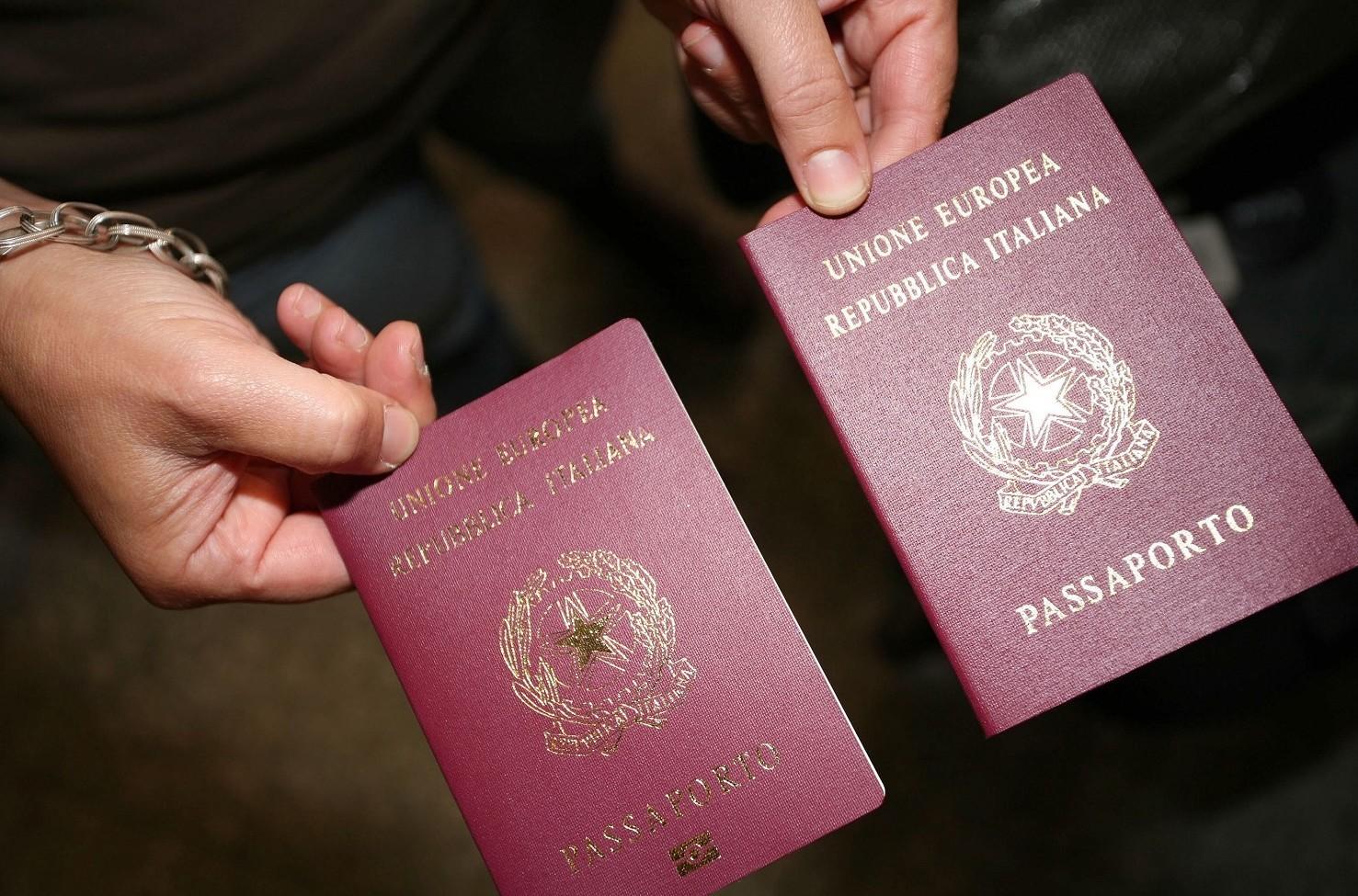 Passaporto elettronico 2019 costo, tempi di rilascio, documenti necessari