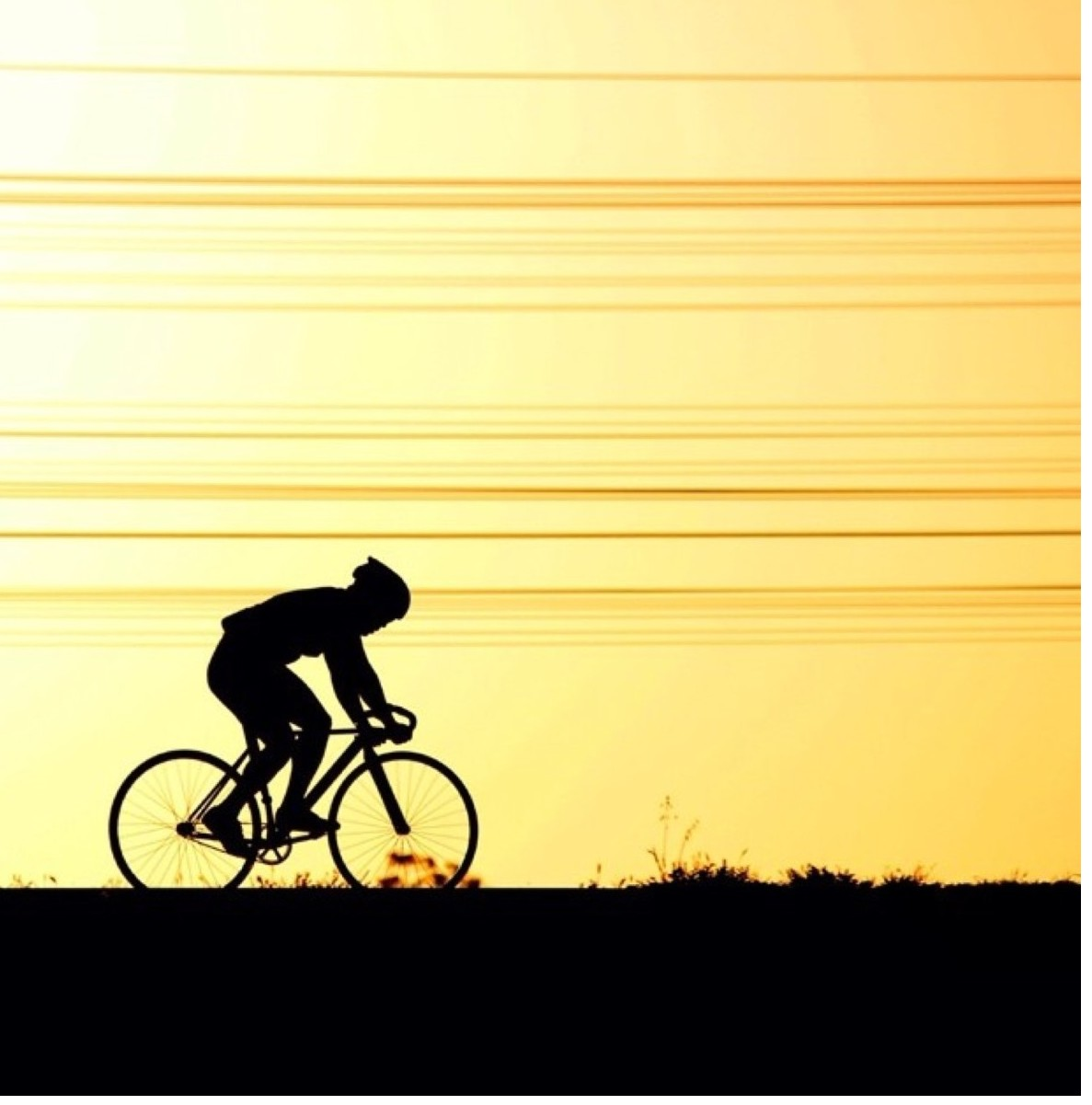 Pedone investito su pista ciclabile da bicicletta. Risarcimenti e responsabilità