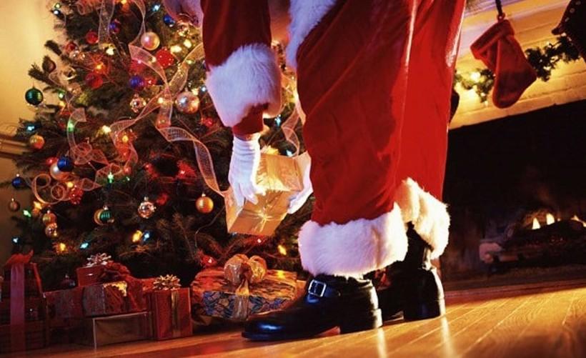 Pensierini di Natale per colleghi e amici: idee fai-da-te