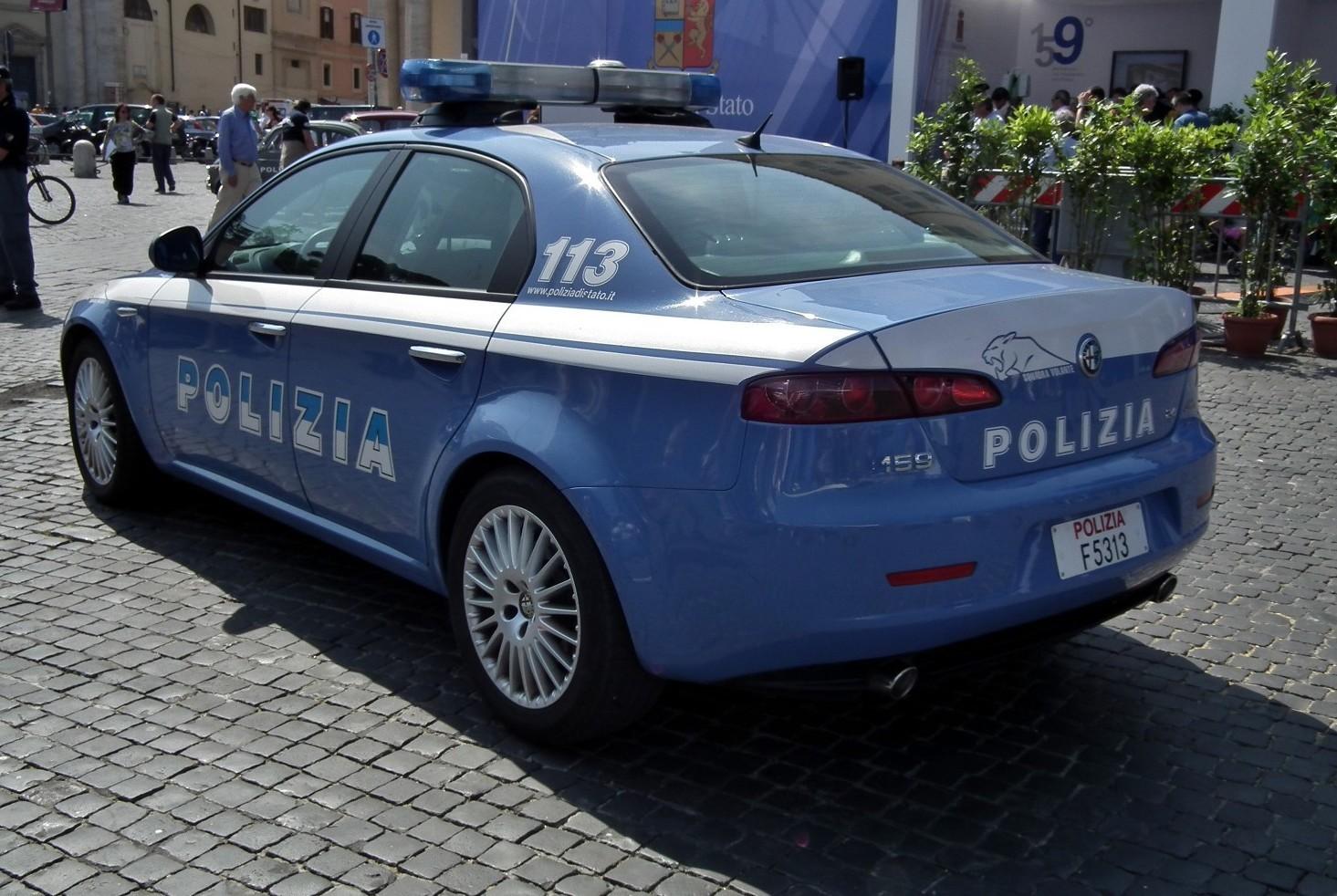 Pensione anticipata 2020 polizia a chi spetta, età e contributi necessari, quando fare domanda