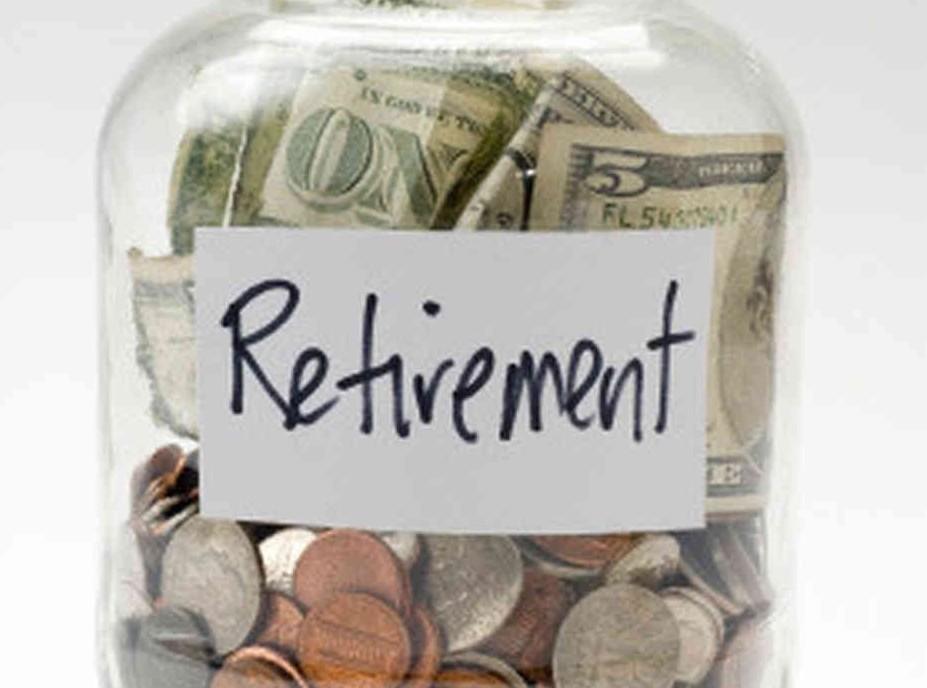 Pensione anticipata: come funziona? Quali sono i requisiti?