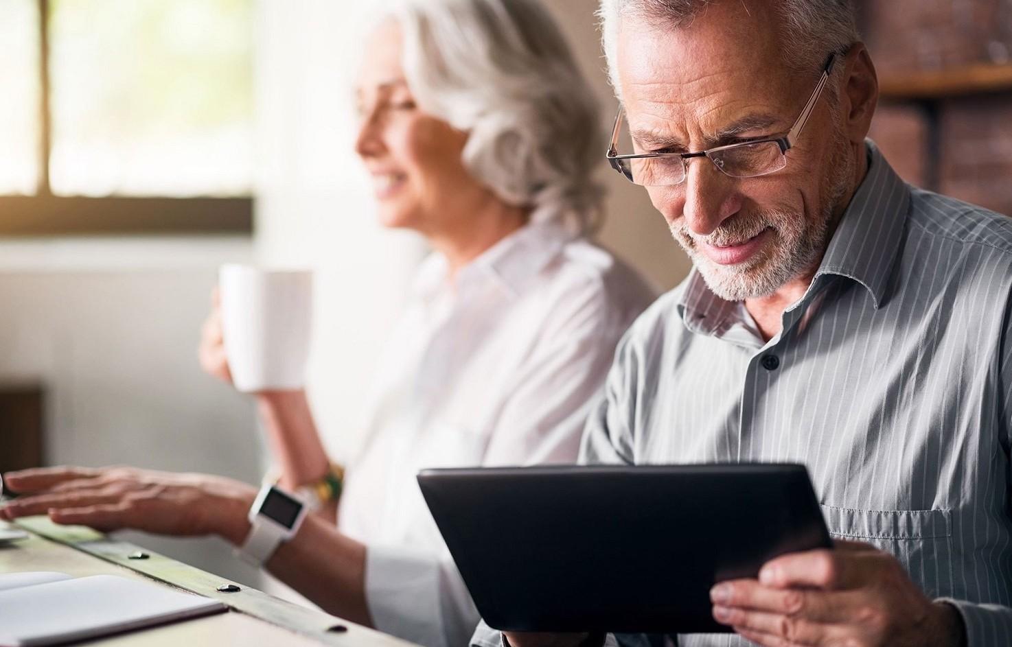 Pensione anticipata leggi 2019 in vigore attuali tra nuove e precedenti