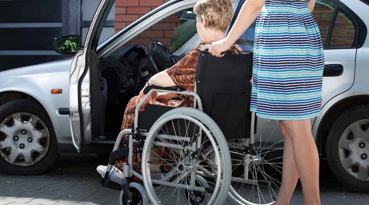 Pensione anticipata per invalidità civile 2020, requisiti e come fare domanda INPS