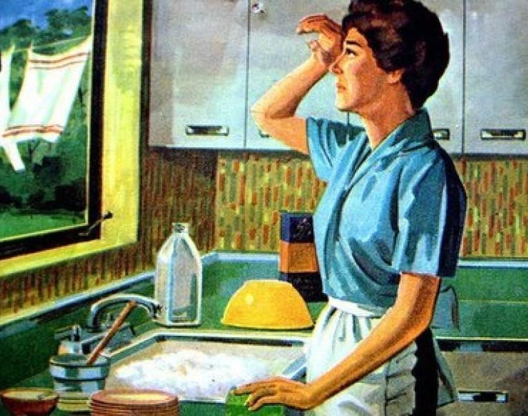 Pensione casalinga senza contributi: importo e requisiti