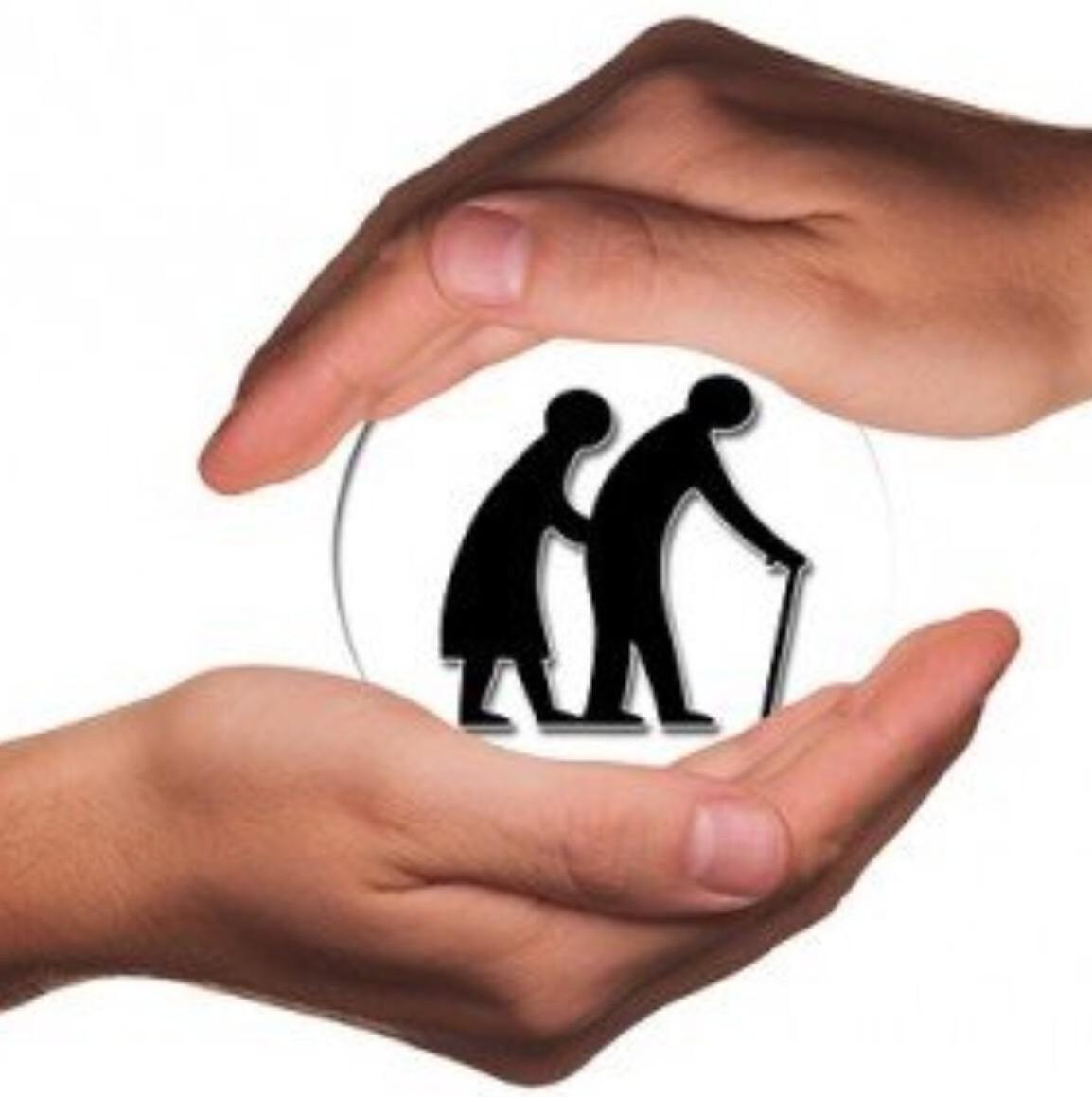 Pensione di reversibilità 2020 al figlio disabile quando spetta e importo