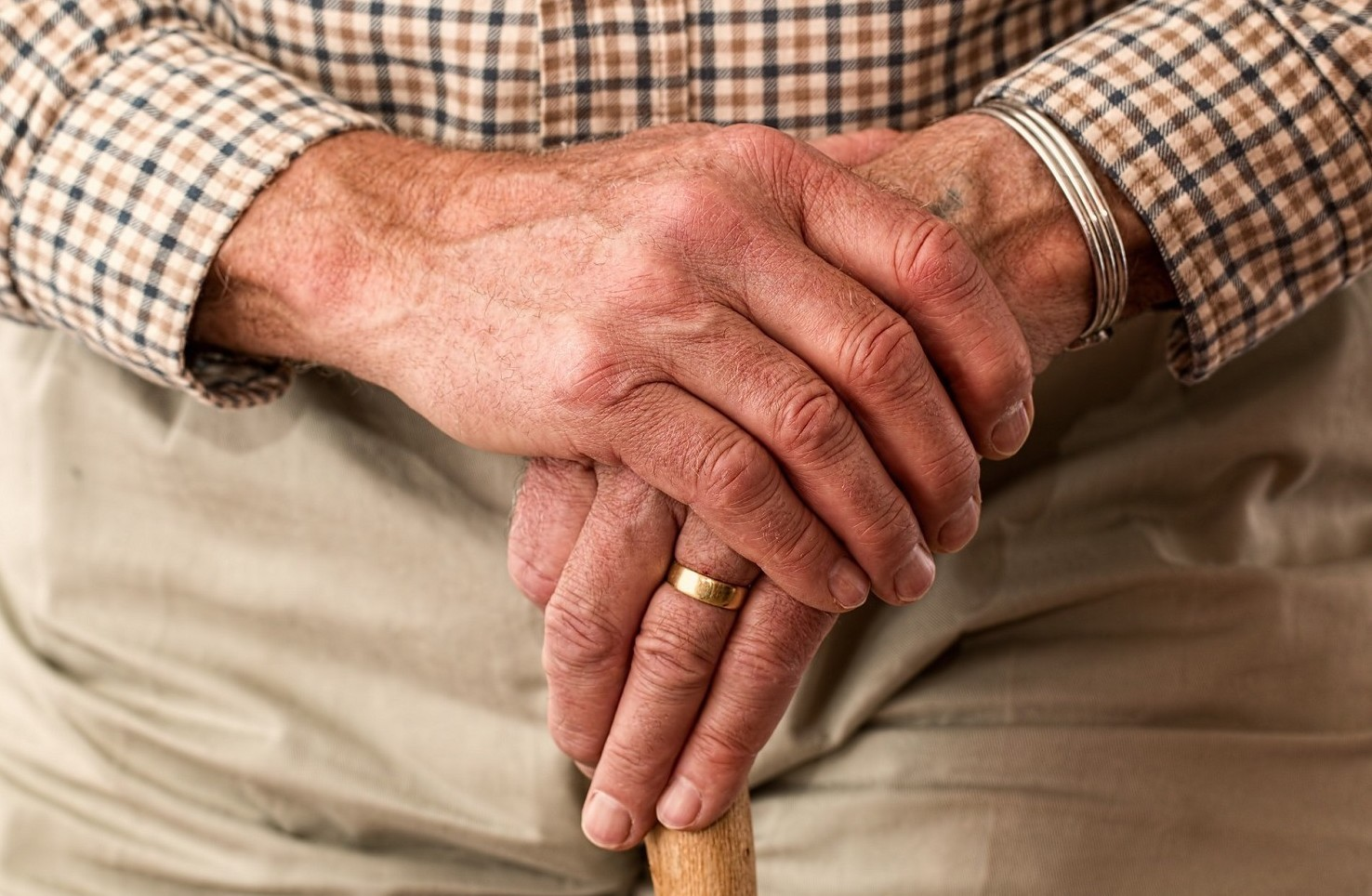 Pensione di reversibilità a chi spetta tra coniugi, figli e altri parenti