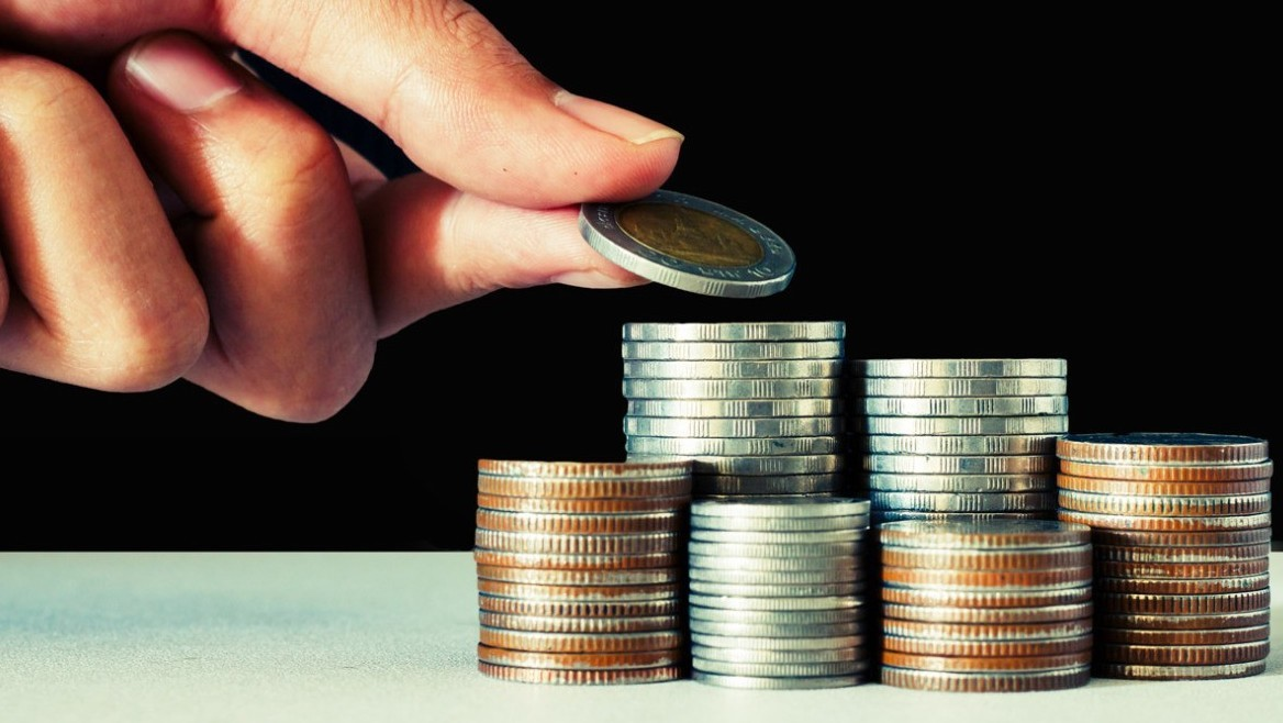 Pensione ex Enpals: iscrizione, contributi e agibilità